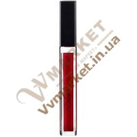 Блеск для губ Бриллиантовый блеск - Ягодный гламур, 4мл, LR Deluxe