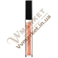 Блеск для губ Бриллиантовый блеск - Лунное сияние (Nude Shine), 4мл, LR Deluxe