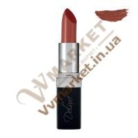 Губная помада супер-стойкая Нежный шоколад, 3.5г, LR Deluxe