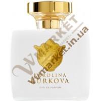 Каролина Куркова Парфюмированная вода, 50 мл, LR