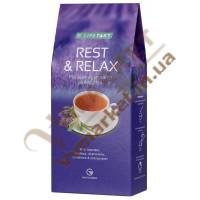 Травяной чай Rest&Relax, LR