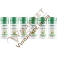 Колострум Директ жидкий (Colostrum direct), семейный набор 6 шт. по 125 мл