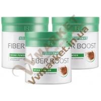Напиток Fiber Boost Lifetakt, набор из 3 шт по 210г, LR