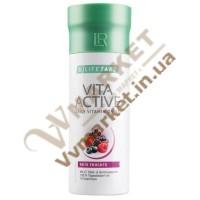 ВітаАктив (VітаAktiv) витаминный комплекс, 150мл