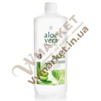 Aloe Verа гель питьевой Алоэ Вера (Алоє Вера) с экстрактом крапивы, 1л