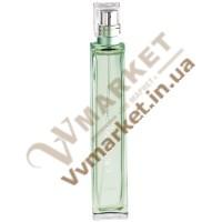 Beauty Queen Парфюмированная вода для женщин, 50 мл, LR