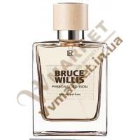 Парфюмированная вода Bruce Willis Personal Edition летний (Summer), 50мл