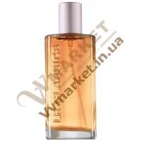 LR Classics Antigua Парфюмированная вода для женщин, 50 мл, LR