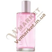 LR Classics Marbella Парфюмированная вода для женщин, 50 мл, LR