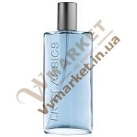 LR Classics Niagara Парфюмированная вода для мужчин, 50 мл, LR