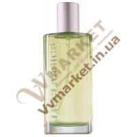 LR Classics Valencia Парфюмированная вода для женщин, 50 мл, LR