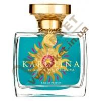 Karolina by Karolina Kurkova Парфюмированная вода для женщин, 50 мл, LR