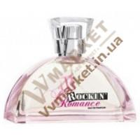Рокин Романс Rockin Romance Парфюмированная вода для женщин, 50 мл., LR