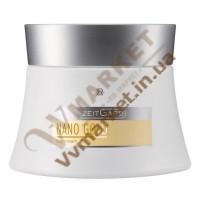 Nanogold Silk Дневной крем, 50 мл, LR