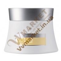 Nanogold Silk Ночной крем, 50 мл, LR