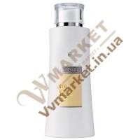Nanogold Тоник для лица, 150 мл, LR