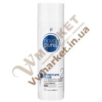 Кондиционер для нормальных волос Нова Пьюр (Nova Pure Conditioner Moisture Plus), 200 мл, LR