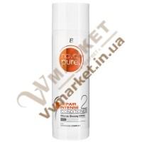Кондиционер для поврежденных волос Нова Пьюр (Nova Purе Repair Intense), 200 мл, LR
