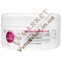 Маска для окрашенных волос Нова Пьюр (Nova Purе Repair Intense), 150 мл, LR