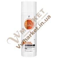 Шампунь для поврежденных волос Нова Пьюр (Nova Purе Repair Intense), 200 мл, LR