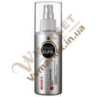 Термозащитный спрей для укладки волос Нова Пьюр (Nova Purе Professional), 150 мл, LR