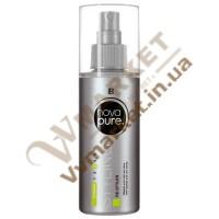 Спрей для  восстановления укладки волос Нова Пьюр (Nova Purе Restyler Professional), 150 мл, LR