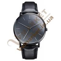 Часы мужские наручные Classic, LR