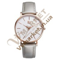 Часы женские наручные Classic, LR