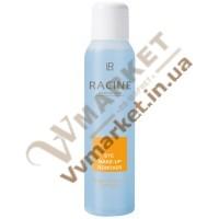 Racine Средство для снятия макияжа глаз, 100 мл, LR