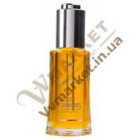 Масло для лица «Сияние молодости» Beauty Diamonds (Zeitgard), 30мл, LR