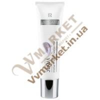 Консилер мгновенного действия (Serox Instant Skin Perfector), LR ZEITGARD