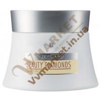 Дневной крем Beauty Diamonds (Zeitgard), 50мл, LR