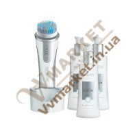 Zeitgard набор для очищения кожи (для нормальной кожи)