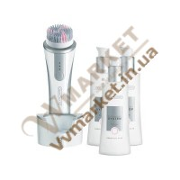 Zeitgard набор для очищения кожи (для чувствительной кожи)