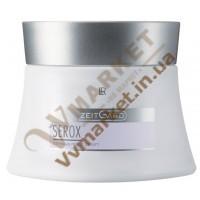 Интенсивный крем Serox (Zeitgard), 50мл, LR
