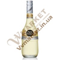 Лікер Єссенс Джинджер Марі Брізар (Essence Ginger Marie Brizard) 230%, 0.7л