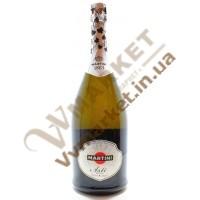 Игристое вино Мартини Асти (Martini Asti) 1.5л