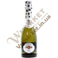 Игристое вино Мартини Асти (Martini Asti) 0.375л