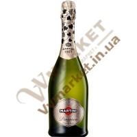 Игристое вино Мартини Просекко (Martini Prosecco) 0.75л