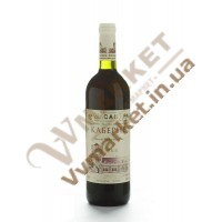 Вино Масандра Каберне сортове, сухе, червоне 0,75л