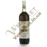 """Вино """"Портвейн Алушта"""" рожевий,  0.75л ТМ Масандра"""