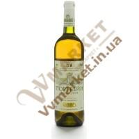 """Вино """"Портвейн Сурож"""" біле,  0.75л ТМ Масандра"""