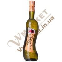 Вино Мікадо абрикос, 0.75л