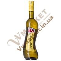 Вино Мікадо біла слива, 0.75л