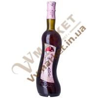 Вино Мікадо вишня, 0.75л