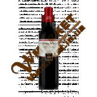 Вино Каберне-Совіньон Карта Вьеха, черв., сухе, 0,75л. Чилі