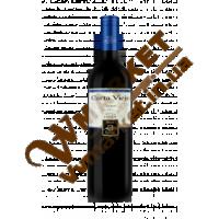 Вино Мерло Карта Вьеха, черв., сухе, 0,75л. Чилі