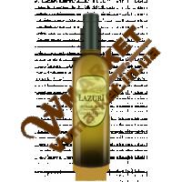 Вино Цинандалі Lazuri біле, сухе, 0.75л Грузія