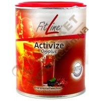 Актівайз Оксіплюс (FitLine Activize Oxyplus)