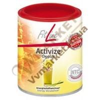 Актівайз Оксіплюс Лимон (FitLine Activize Oxyplus Lemongrass)